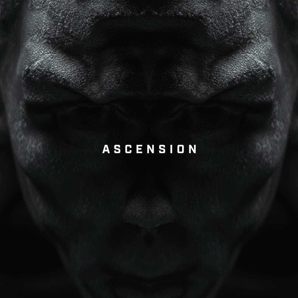 Ascension -