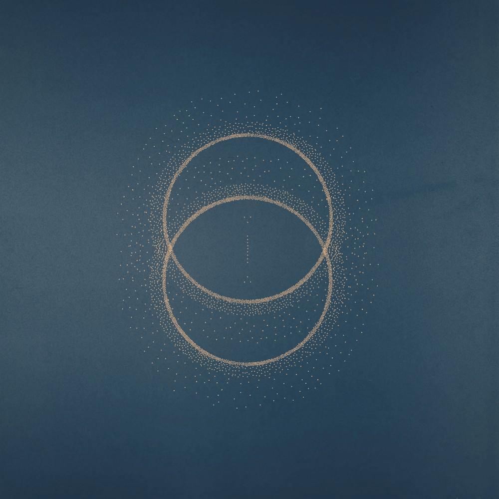 Bind (Remixes) -