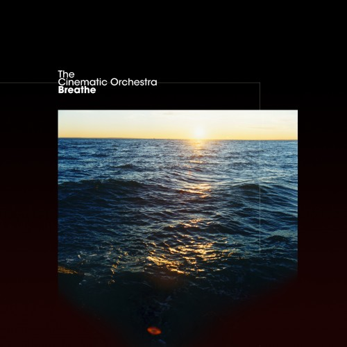 Cinematic Orchestra, The - LateNightTales