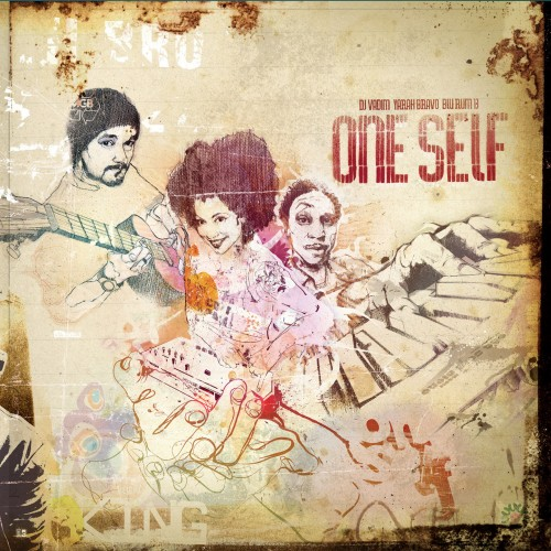 Children of Possibility - One Self