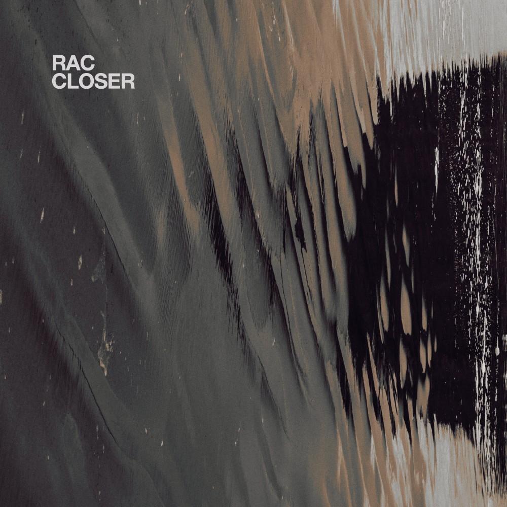 Closer -