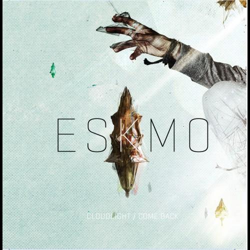 Eskmo Eskmo Release Ninja Tune