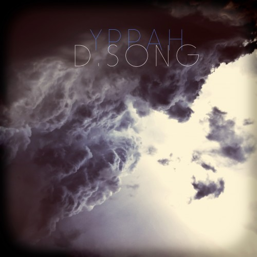 D. Song - Yppah