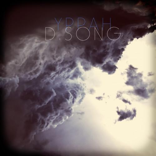 D. Song -