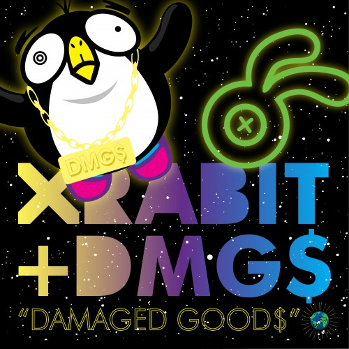 Damaged Good$ -