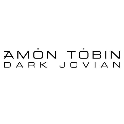 Kitchen Sink Remixes / Amon Tobin / Release / Ninja Tune