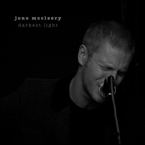 Darkest Light - Jono McCleery