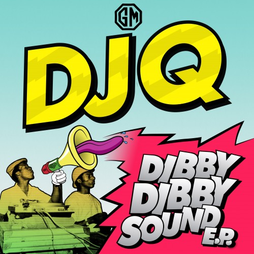 Dibby Dibby Sound / Swing -
