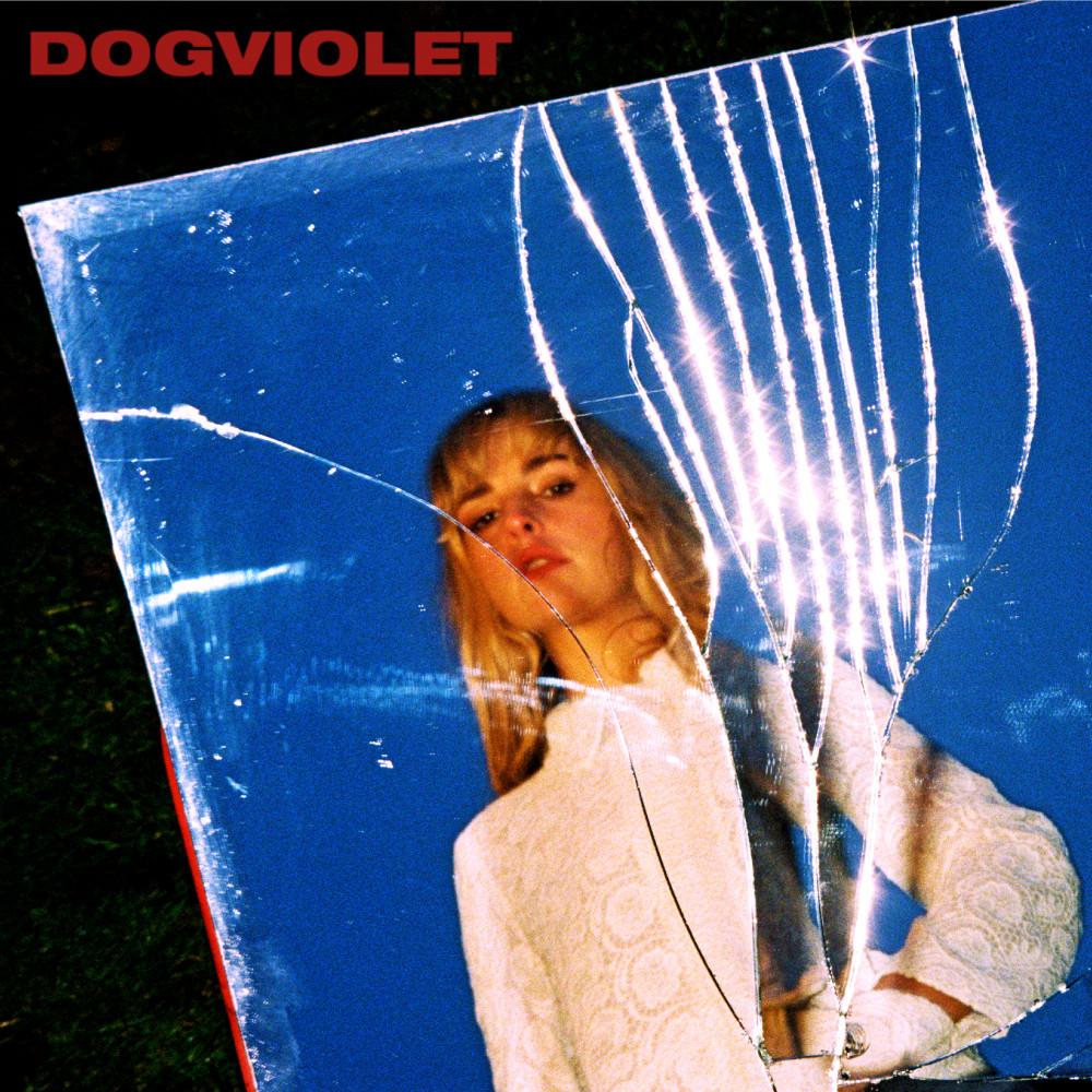 DOGVIOLET -