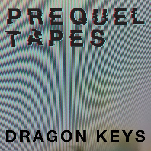 Dragon Keys -