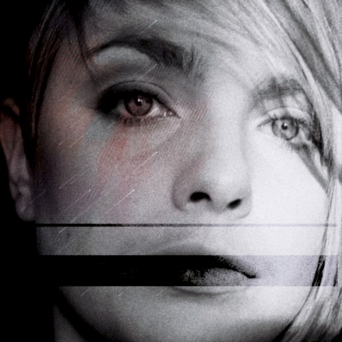 Drop The Other -