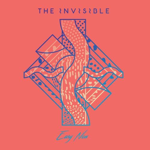 Rispah The Invisible Release Ninja Tune