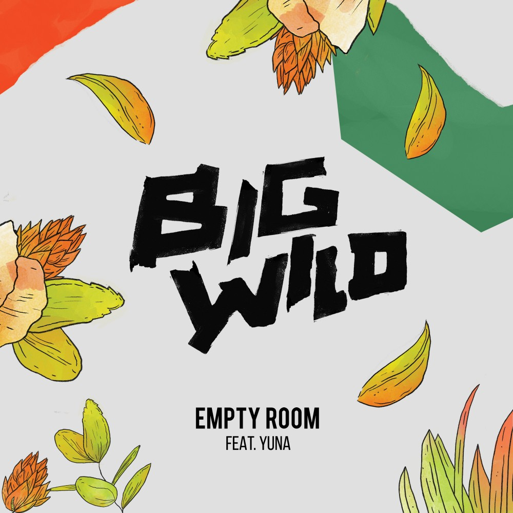 Empty Room -