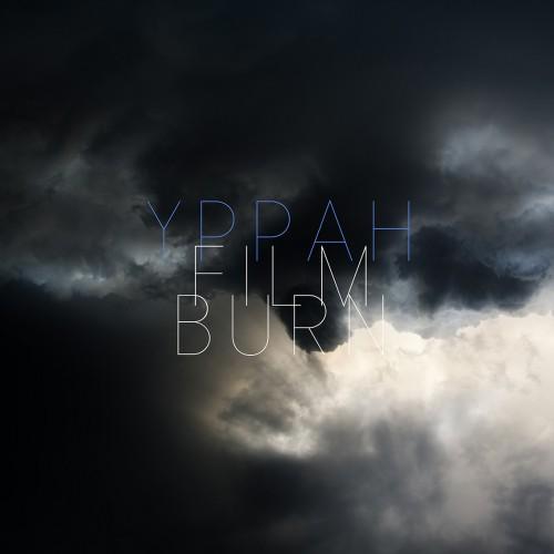 Film Burn -