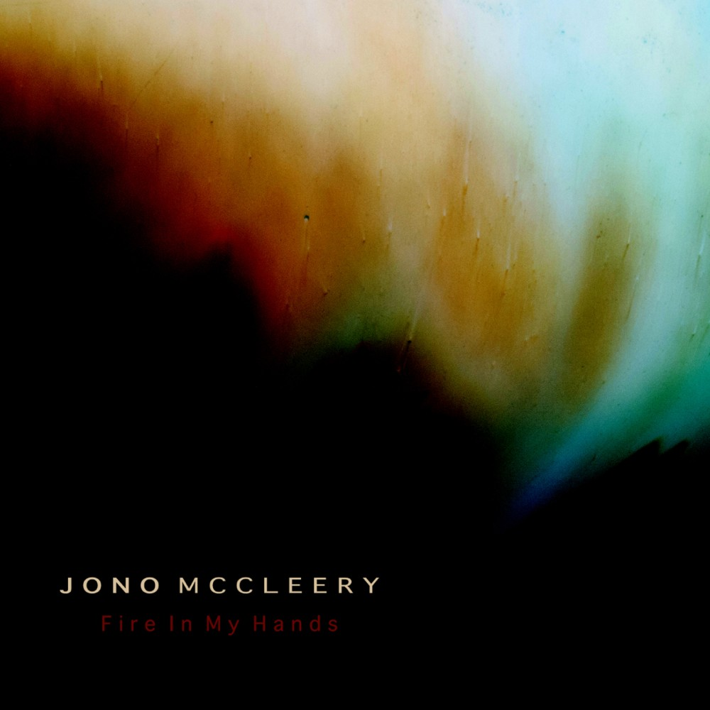 Fire In My Hands -