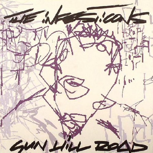 Gun Hill Road - The Infesticons