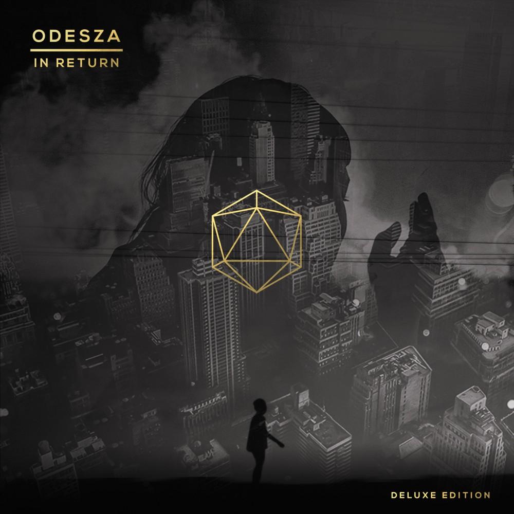 In Return (Deluxe Edition) -