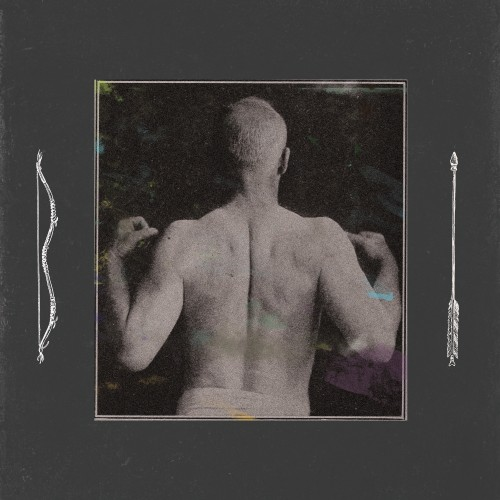 Knife Edge (Dusk Version) - Forest Swords