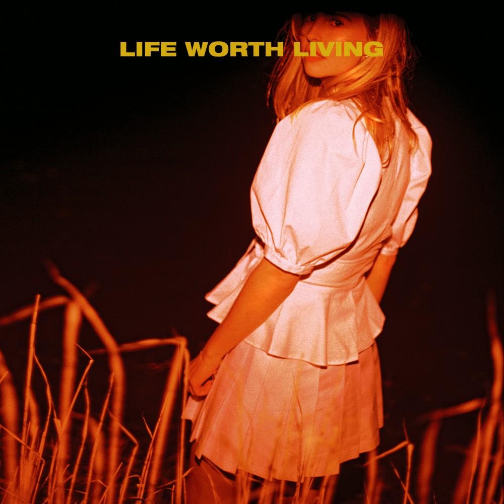 Life Worth Living -