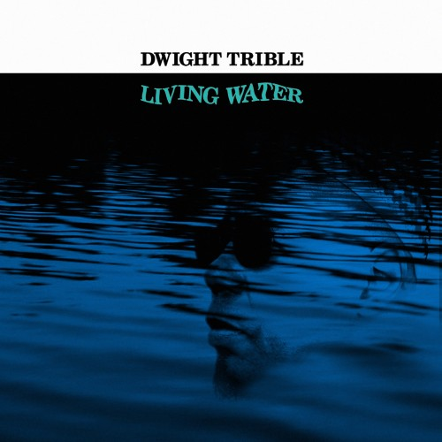 Living Water -