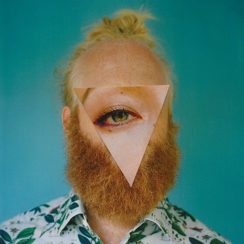 Lover Chanting (Jayda G Remix) - Little Dragon