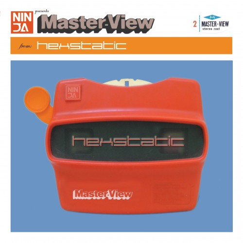 Master View -