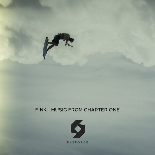 Music from Chapter One -