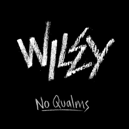 No Qualms -