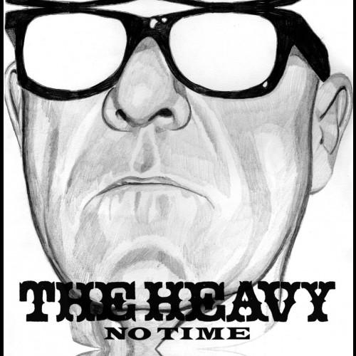 No Time -