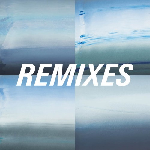 Offshore (Remixes) -