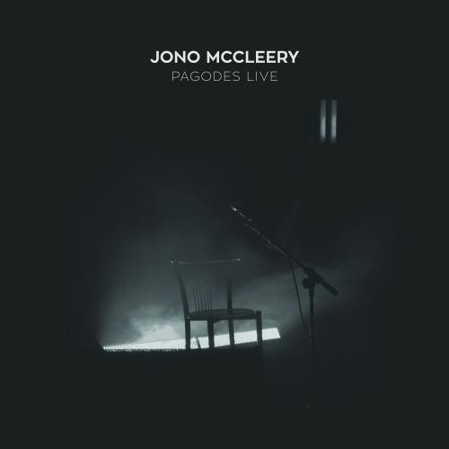 Pagodes Live -