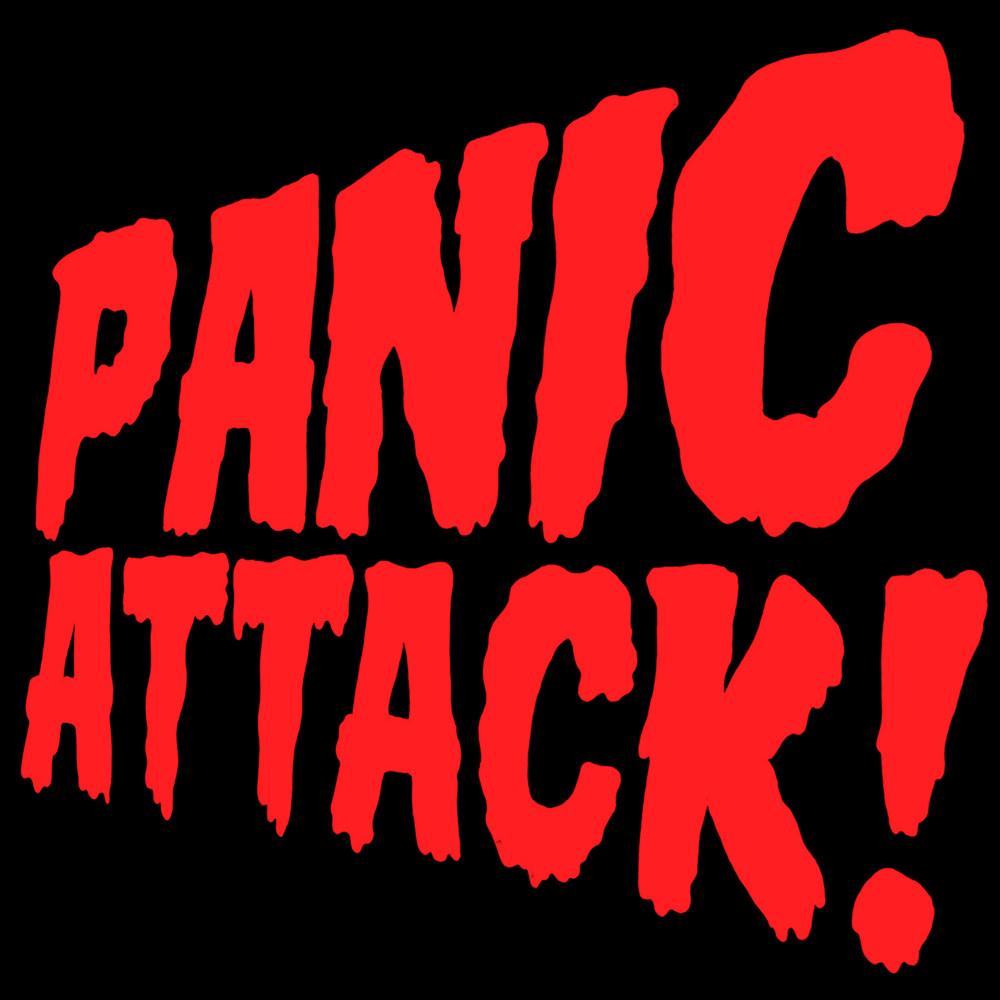 Panic Attack! -