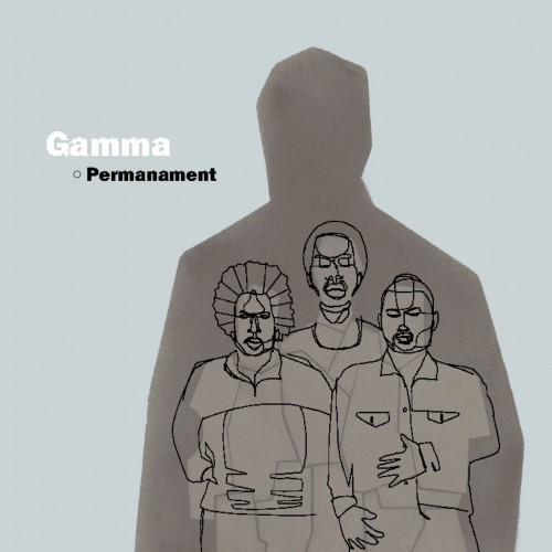 Permanament - Gamma