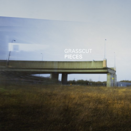 Pieces - Grasscut
