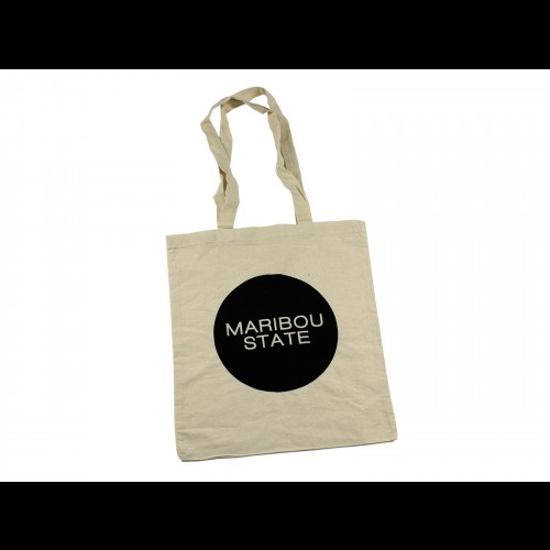 Portraits Tote Bag -
