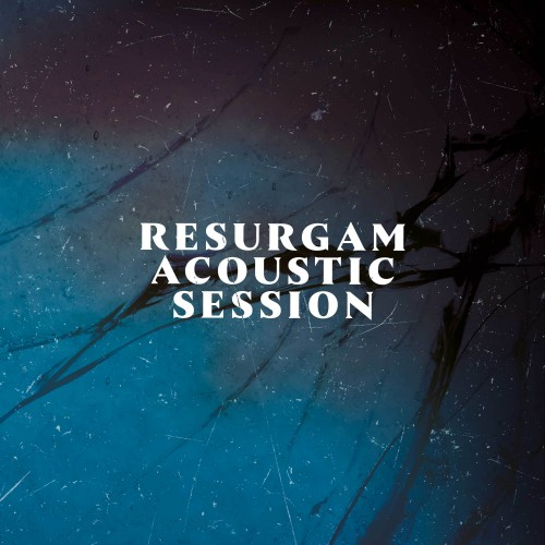 Resurgam Acoustic Session - Fink