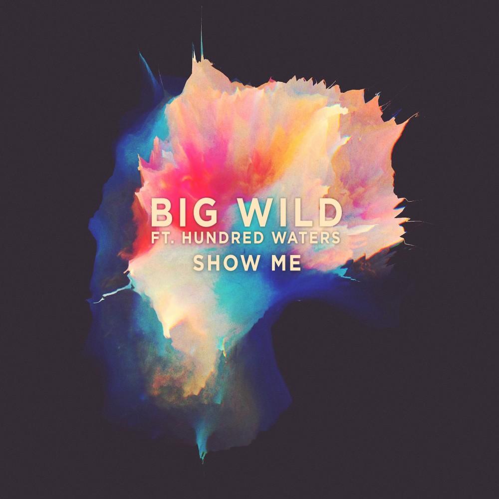 Show Me -