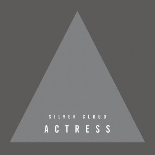 Silver Cloud - Actress