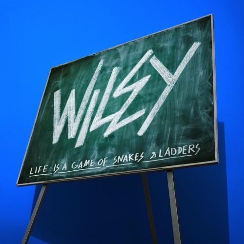 Snakes & Ladders - Wiley