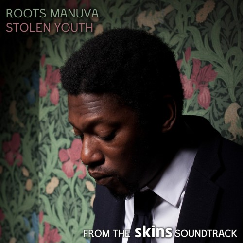 Stolen Youth - Roots Manuva