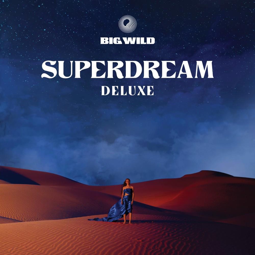 Superdream - Deluxe -