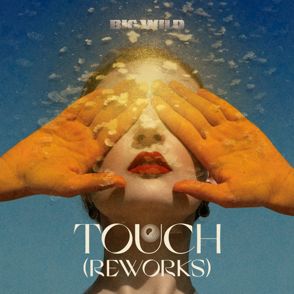 Touch (Reworks) -