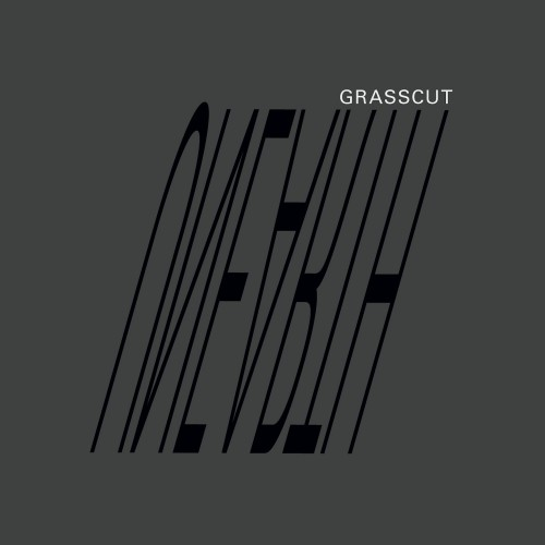 Unearth (Shadow Version) - Grasscut