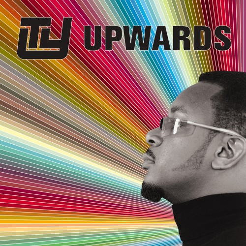 Upwards - Ty