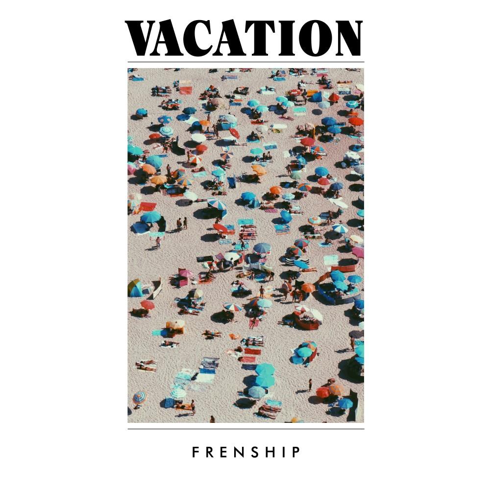 Vacation -
