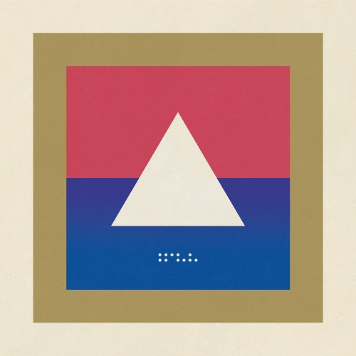 Weather Remixes - Tycho