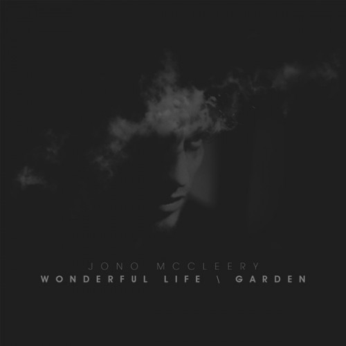 Wonderful Life / Garden - Jono McCleery
