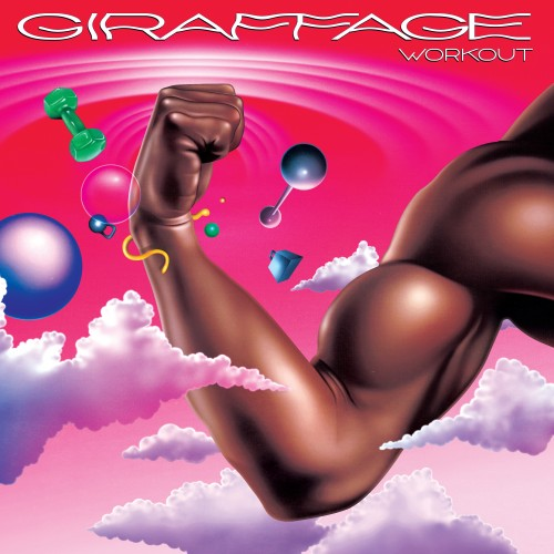 Workout - Giraffage