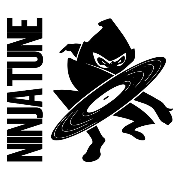 contact us ninja tune